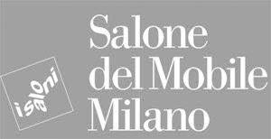 Möbelmesse Mailand 2016